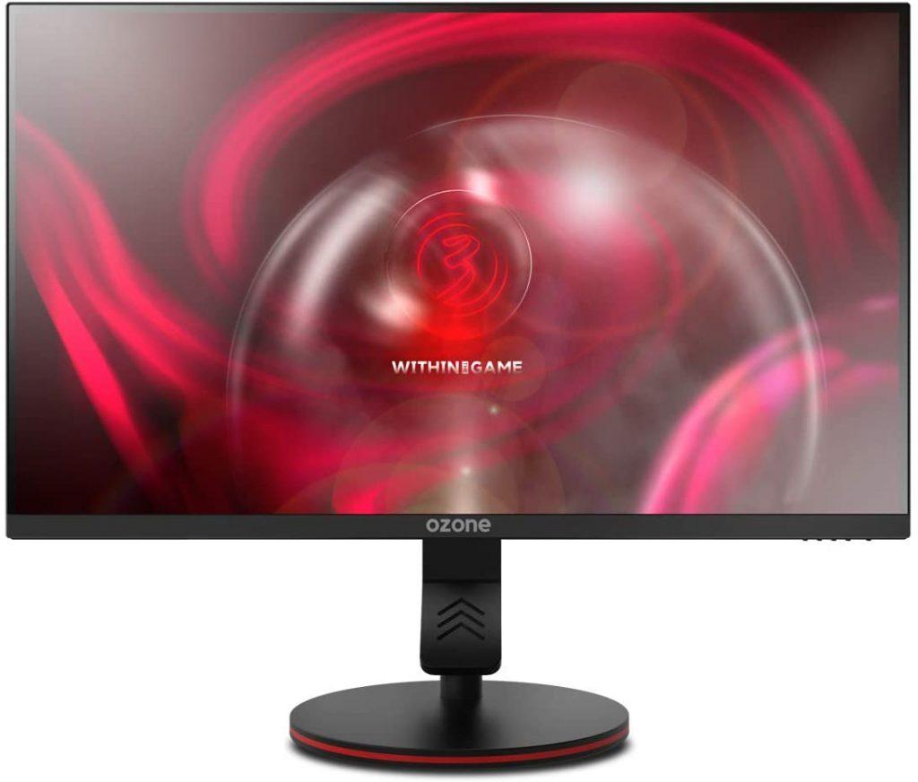 Comprar el Monitor extraplano OZ DSP25